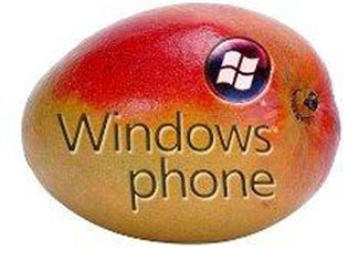 wp7mango Windows Phone 7 devices start receiving Mango updates by the crateful