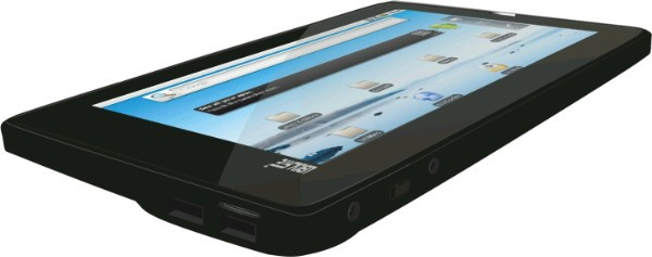 aakash-tablet-ubislate-7-2 India's $35 Android Tablet Named UbiSlate 7, No Longer Vaporware