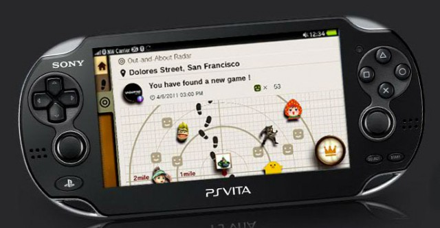 psvista-640x332 PlayStation Vita Confirmed To Launch Late February
