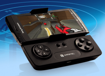 111117-gametel1 Fructel Gametel Adds Real Gaming Controls To Android Phones