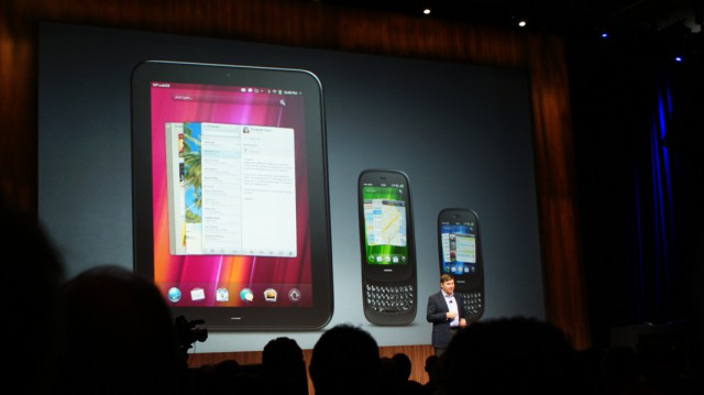 DSC04605-640x359 Wiping-Out WebOS Will Cost HP $3.3 Billion More