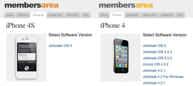 fake-jailbreaks-640x286 Big Fake Jailbreak Scam For iOS 5 Hits The Web