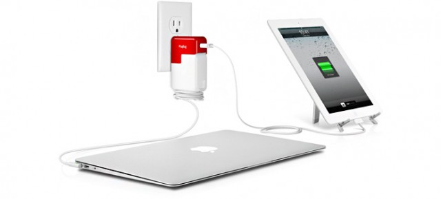 plugbug_desktop_headerlarge-640x289 New PlugBug Charger Innovates Your MBP Charger