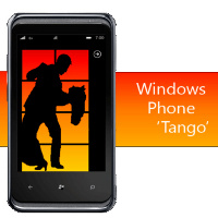 111220-wptango  CES To Set Stage For Windows Phone Tango Update