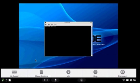 ubuntu-nook-color-hack-640x379 Ubuntu Running On NOOK Tablet