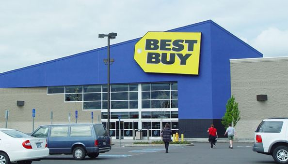 120104-bb Bye Bye Best Buy?