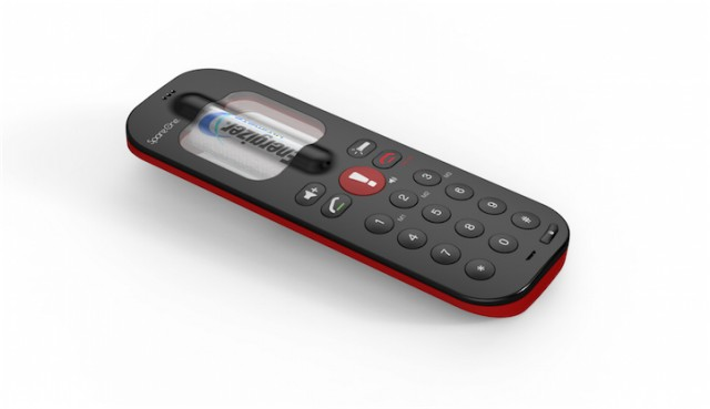 16-640x369 SpareOne: The Emergency Mobile Phone Powered By One AA