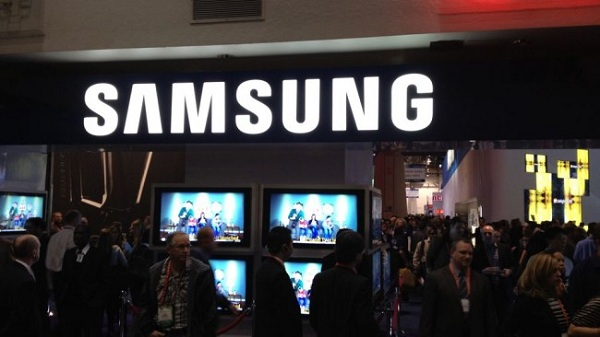 CES-2012-Samsung Best Of Samsung From CES 2012 (Video)