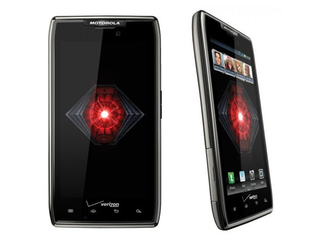 droidmaxxm 21 Hour Battery Touting Droid Razr Maxx In Stores Today