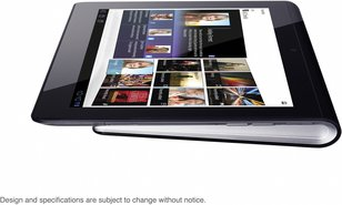 sony_s1_02_0426_2011 Sony Slashes $100 Off Android Tablet S Price