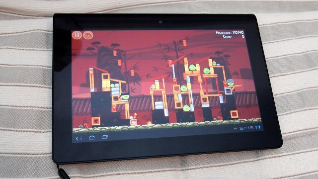 sonytablet-7-640x360 Review: The Sony Android Tablet S
