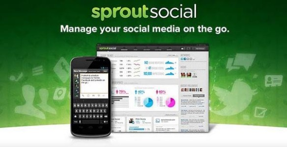 sproutsocial-2 Sprout Social for Android Review