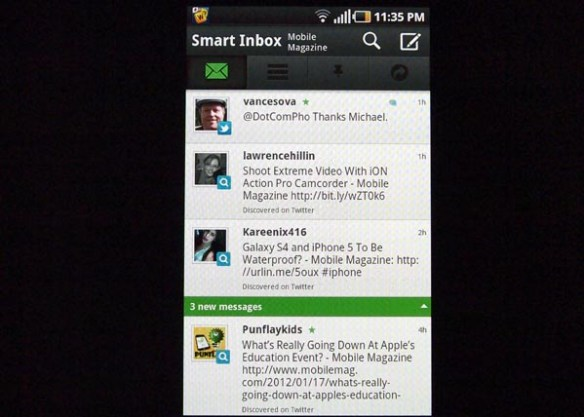 sproutsocial-3 Sprout Social for Android Review