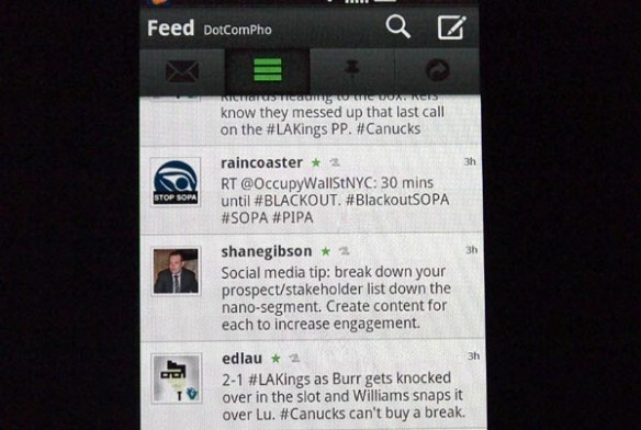 sproutsocial-4 Sprout Social for Android Review