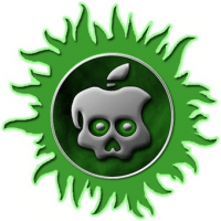 "thumb_absinthe-a5-greenpois0n-icon1 Dream Team Releases ""Absinthe"" The iPhone 4S & iPad 2 Jailbreak"