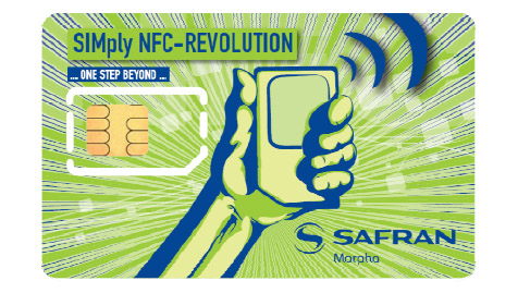 120228-simnfc SIM Card Integrates NFC Connectivity