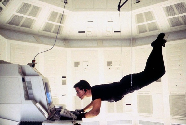 Ethan-hunt-iPad-trademark Mission iMpossible Worst Protocol, Starring Apple