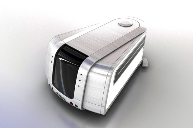Odorico_Studio_4_jpg_1000x1000_q85 Odorico Pordenone Expandable Caravan Concept Is More Than Just A Pretty Rendering