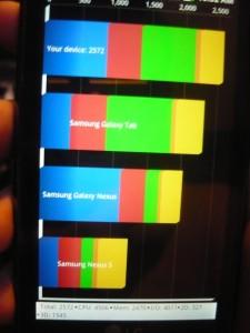 P1000963-e1329241463618-225x300 Review: LG Spectrum with Verizon 4G LTE