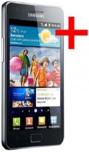 Samsung-Galaxy-S2-Plus-176x300 Samsung To Unveil Galaxy S II Plus At MWC?