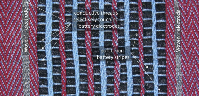 thread_battery_01-640x308 Future Clothing Will Have Batteries Inside Fabric