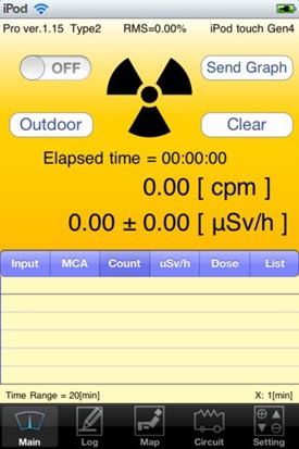 120301-geiger1 Radiation Watch $46 Pocket Geiger Counter for iPhone
