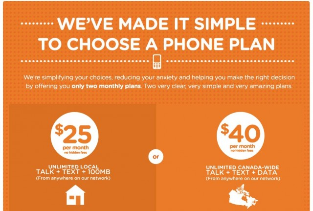 120301-wind-640x431  Wind Mobile Simplifies Down to Just Two Unlimited Plans