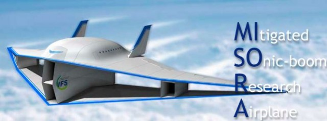 120319-biplane1-640x237 Biplane Concept Mutes The Sonic Boom