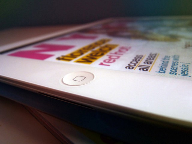ip8-640x480 Cheaper 8GB iPad 2 May Be Unveiled At Ipad Press Conference
