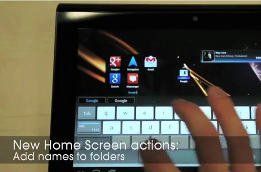 120426-sony1 Sony Tablet S Gets Official Android 4.0 ICS Update
