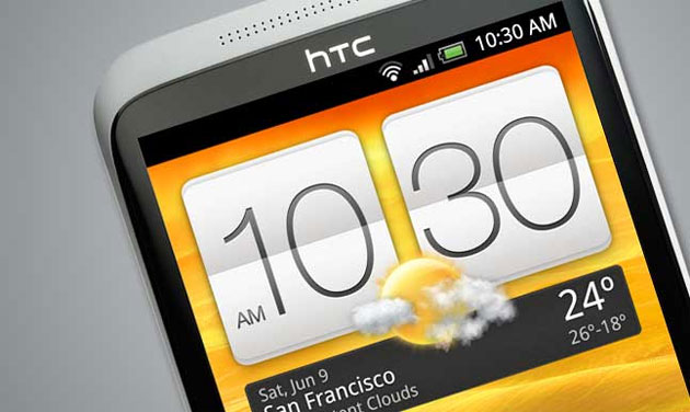 htc-one-x-top-630 HTC's New One Series Apparently Has Some Design Flaws