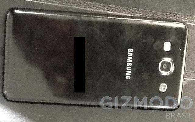 real-s3-1 Take A Look At The Upcoming Samsung Galaxy S3