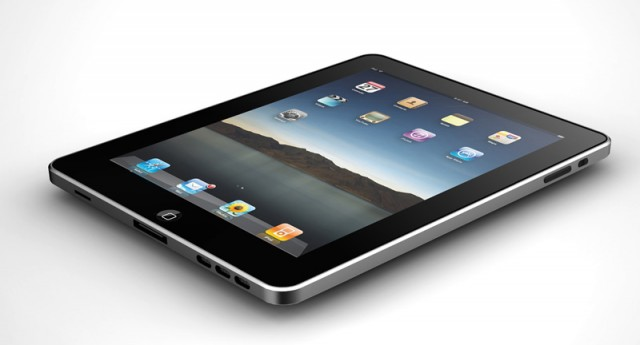 120509-ipad-640x345 Foxconn Manufacturing 7-inch iPad Mini for August Release