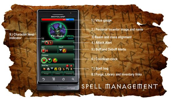 120516-spell1 Incantor: The Magic Gaming Wand for iPhone (Video)