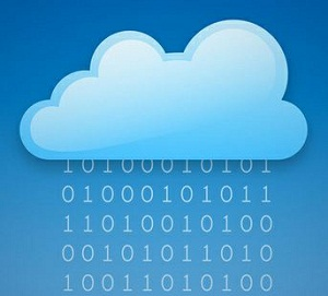 120517-icloud ElcomSoft Forensics Tool Snoops Through Your iCloud Data