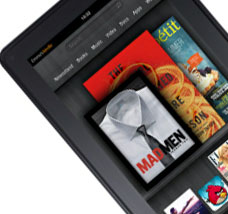 kf4 Is a 10.1-inch Kindle Fire Coming This Year?