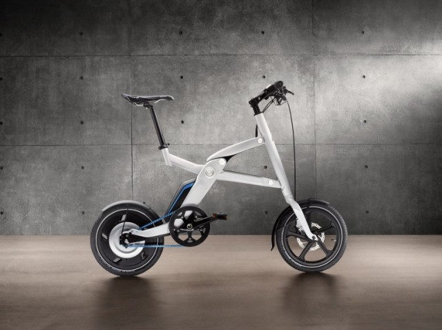 120615-bmw1-640x478 BMW i Pedelec Folding Pedal-Electric Bicycle Announced