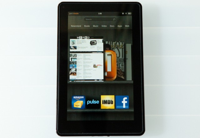 fire2-640x443 10-Inch Kindle Fire On Its Way, Alongside Updated 7-Inch Fire?