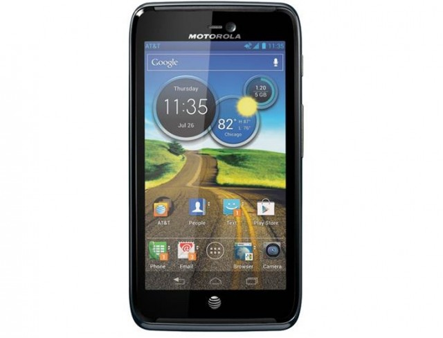 120710-atrix1-640x488 Motorola Atrix HD Announced with ICS, 1.5GHz Snapdragon (Video)