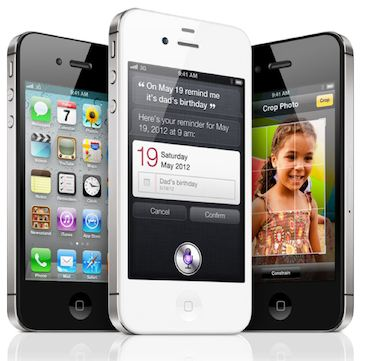 120725-iphone Rogers Rakes in 39% of All Revenues from Mobile Data Fees