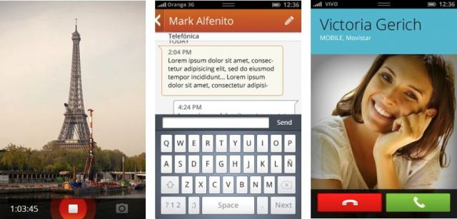 firefoxos4 Does Firefox OS Have What It Takes To Compete In The Mobile OS Space?