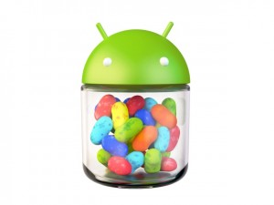 "jellydroid2-300x225 Android 4.1 ""Jellybean"" Starts Rolling Out Today To Galaxy Nexus HSPA+"