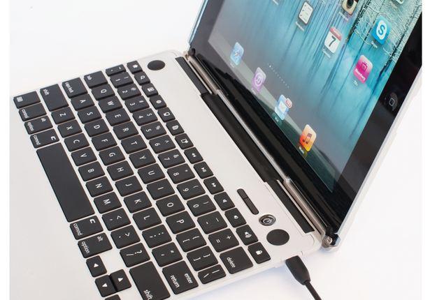 120828-crux2 CruxSKUNK: The Best iPad Case Ever?