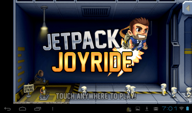 Screenshot_2012-08-23-07-01-34-640x375 App Review: Jetpack Joyride (Android & iOS)