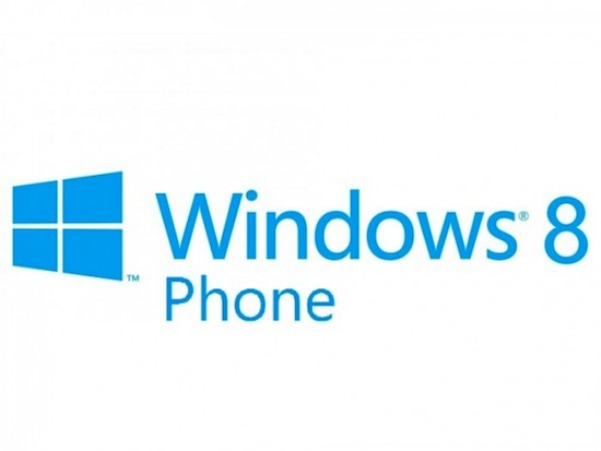 wp8 Is Microsoft the True Winner of the Apple Versus Samsung War?