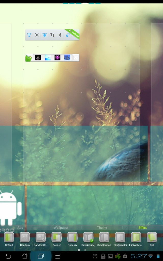 001-640x1024 Go Launcher EX on Android