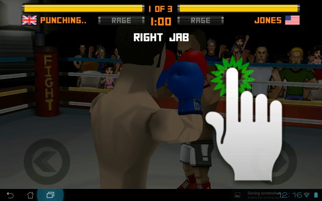 001punchhero-640x400 App Review: Punch Hero on Android