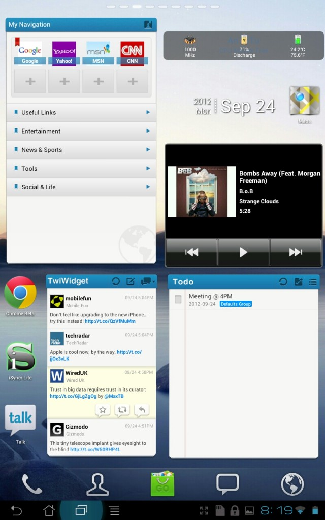 002-640x1024 Go Launcher EX on Android