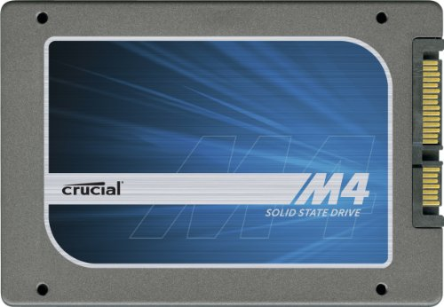 crucial_ssd Daily Deal: Up to 60% Off Crucial SSD Drives