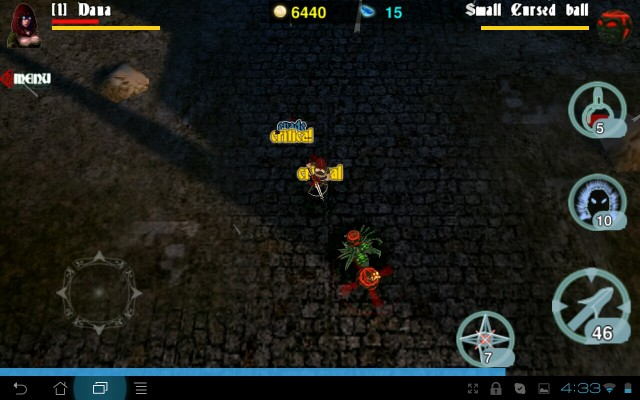 exorcist3-640x400 App Review: Exorcist 3D Fantasy Shooter on Android